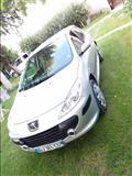 Peugeot 307 dizel -08