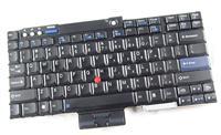 Thinkpad T400 R400 Z61 T500 R60 T61 T60 W700 Z60