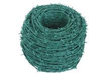 Rrjeta,Tel ..dhe tel me gjemba