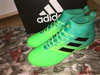 Adidas Ace 17.3 Primemesh FG 6