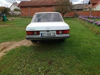 Mercedes 200-79