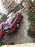 Fiat marea 1.9jtd
