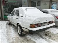 Mercedes 190 dizel 1.9