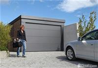 GLOBBUS - - Dyer per garazha dhe dyer automatike