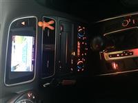 Audi  Q5.  3.0 quattro