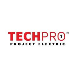 TechPro Project Electric