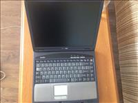 Shes llaptop Toshiba per pjese - 50Euro