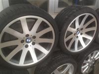Fellne Guma  Per BMW 19