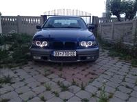 BMW 318 delfin