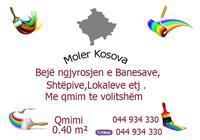Moler Kosova