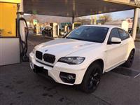 BMW X6 -12