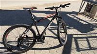 Bicikleta Conway  26