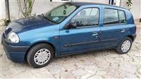 Renault 1.2 pa dogan