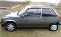 Renault Coupe 1.4 Benzin