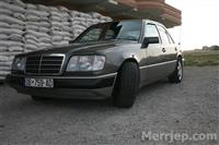 Mercedes Benz 250 disel