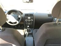 Ford Mondeo Dizel 2002