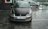 Fiat Stilo 1.9 jtd..viti 2003