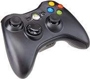 Xbox 360 joystick 20 euro
