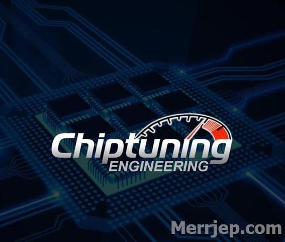 chip-tuning-egr-off-dpf-off-etj