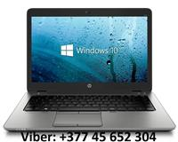 HP EliteBook 840 G2-Intel Core i5 (5th Gen)