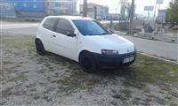 Fiat Punto (PIKAP)