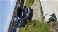 Audi a4-Avant s-Line urgjent!