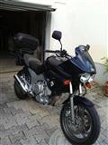 Motorr Yamaha Tdm 850