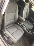 Karriga per Audi A4 / 2003