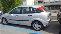 Ford focus diesel urgjent