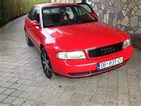 Audi a4 1.9 TDI-I