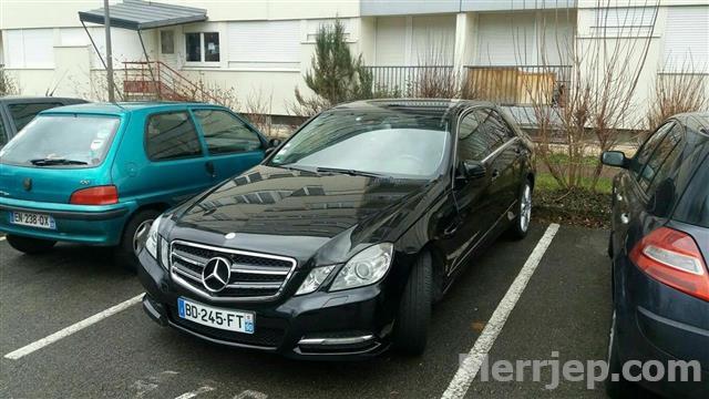 Shes-mercedes-e220-full-ekstra-viti-2010