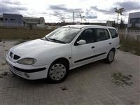 Shitet Renault Magane 1.9 DCI 2003 Bej ndrrim