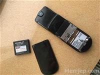 Shitet Nokia 8800 Sirocco