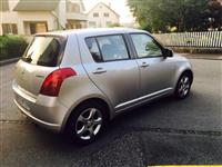 Suzuki swift 1.3 2006