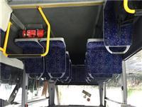Mercedes-Benz 616 CDI. Autobus Transport Persona..