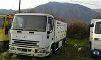 Kamijon Iveco
