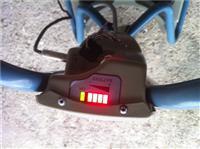 Karroc elektronike per invalid
