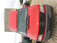 Mercedes sprinter 308