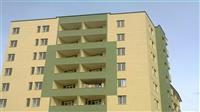 Shitje apartamenti 2+1 pallati lendon.co