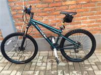 Bicikleta GT