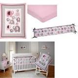 Set Krevati per bebe