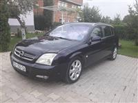 Shitet Opel Signum 3.0 CDTI (TI-t'kuqe) 2004.
