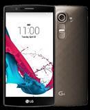 LG G4 32g gjamin e krisur