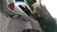 Benz cklas