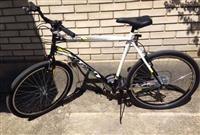 Bicikell Origjinal Shimano Alpina E Perdorur 1muaj