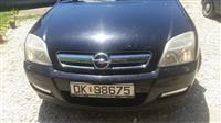 Opel Signum 1.9