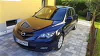 Mazda 3 ngjendje perfekte