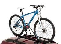 Bmajtse per Bicikleta (Roof Rack Bike)