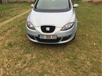 Shes Seat toledo
