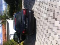 Shes Audi A6 full extra